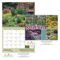 995470811-138 - Triumph® Gardens Calendar - thumbnail