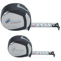 995471801-138 - Good Value® 10' Tape Measure - thumbnail