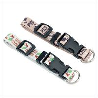 995472396-138 - GoodValue® Fine Print Pet Collar - thumbnail