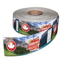 185309668-183 - Keg Wrap Decal - thumbnail