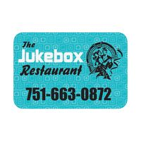 """545880324-183 - Die Cut Full Color Rectangle Roll Label (1""""x1 1/2"""") - thumbnail"""