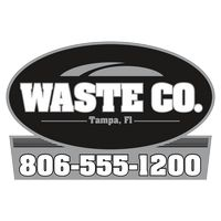 """785529244-183 - Oval w/ Rectangle Bottom Truck Signs & Equipment Decal (16 1/4""""x24 1/2"""") - thumbnail"""