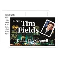 "942865172-183 - Palm Card Full Color (4""x6"") - White 10 Point Card Full Color Stock - thumbnail"