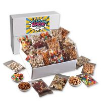 116312141-117 - Standard Gourmet Snack Pack Box - thumbnail