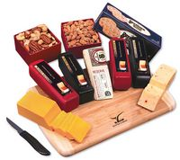 535373375-117 - Deluxe Cheese Sampler - thumbnail