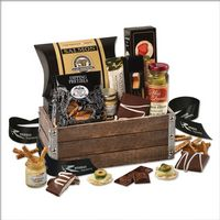 586061474-117 - Entertainer Gift Basket - thumbnail