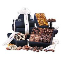 735703830-117 - Navy Tower of Sweets - thumbnail