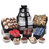 766335064-117 - Individually-Wrapped Chocolate Abundance - thumbnail