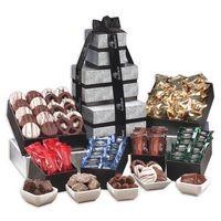 916464019-117 - Individually-Wrapped Chocolate Extravaganza - thumbnail