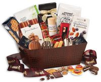 925702873-117 - Imperial Feast Basket - thumbnail