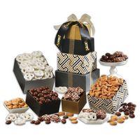 956335092-117 - Gourmet Luxury - thumbnail