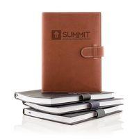 953420838-818 - Tucson Medium Jacket Journal - thumbnail
