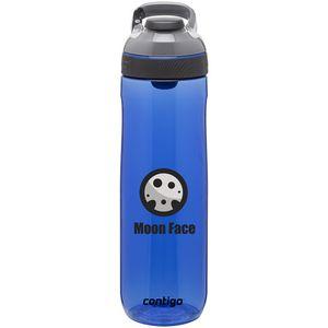 794553475-813 - 24oz Contigo Cortland Bottle (Blue) - thumbnail