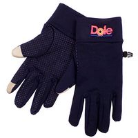 134099546-814 - Touchscreen Spandex Gloves - thumbnail