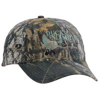 303465038-814 - Camouflage Cap - thumbnail