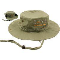 333465142-814 - Safari Hat - thumbnail