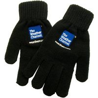 373463845-814 - Acrylic Gloves - thumbnail