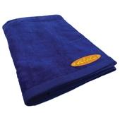 374847460-814 - Beach Towel - thumbnail
