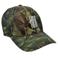 503464947-814 - The Forest Cap - thumbnail