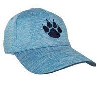575483443-814 - Jersey Hat - thumbnail