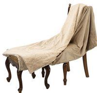 783462524-814 - The Mendocino Throw Blanket - thumbnail