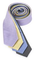 155617444-822 - Mini-Mesh Tie - thumbnail