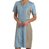 194935512-822 - Premier Housekeeping Dress - thumbnail