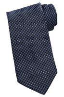 504203670-822 - Edwards Redwood & Ross™ Circles & Dots Tie - thumbnail