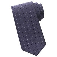 555814554-822 - Edwards Redwood & Ross™ Pyramid Tie - thumbnail