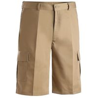"712770326-822 - Edwards Men's Cargo Flat Front Utility Shorts w/ 11"" Inseam - thumbnail"