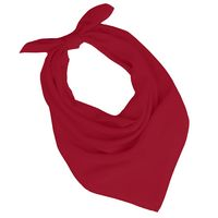 905955982-822 - Solid Scarf - thumbnail