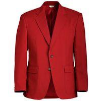 961214688-822 - Essential Polyester Blazer - thumbnail