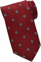 994493182-822 - Edwards Redwood & Ross™ Nucleus Tie - thumbnail