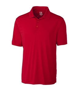 124203015-106 - Men's Cutter & Buck® DryTec Northgate Polo Shirt - thumbnail