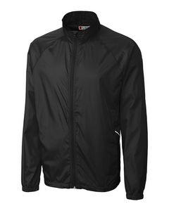 124497650-106 - Men's Clique® Active Full-Zip Jacket - thumbnail