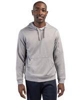 126361423-106 - Clique Men's Lift Performance Hoodie Sweatshirt - thumbnail