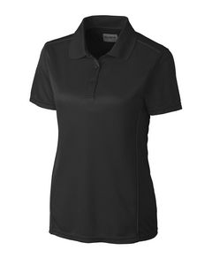134203283-106 - Ladies' Clique® Ice Sport Polo Shirt - thumbnail
