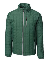 136288639-106 - Rainier Jacket - thumbnail