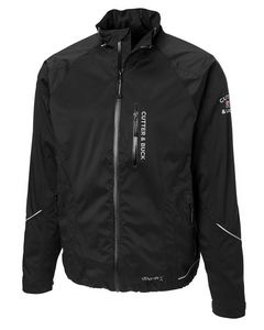 136456939-106 - CB WeatherTec Lord Jacket - thumbnail