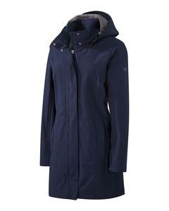 156361339-106 - Shield Hooded Jacket - thumbnail