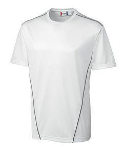173930221-106 - Men's Clique® Ice Sport Tee Shirt - thumbnail