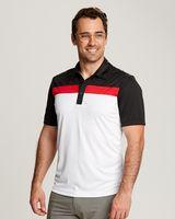 174934889-106 - Men's Cutter & Buck® Chambers Polo Shirt - thumbnail