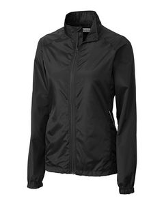 186247990-106 - Clique Lady Active Full Zip - thumbnail