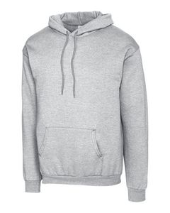 186276704-106 - Clique Basics Flc Pullover Hoodie S-XXL - thumbnail