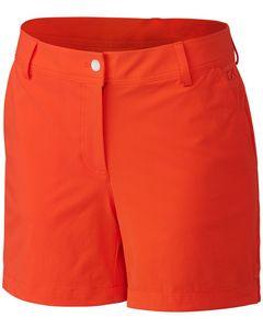 196233708-106 - Response 5-Inch Shorts - thumbnail