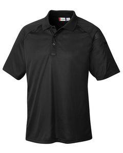 326276683-106 - Clique Malmo Tactical Polo - thumbnail