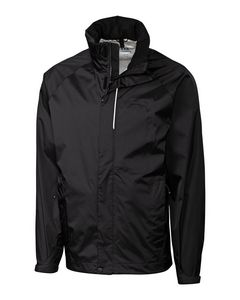 346457596-106 - Trailhead Jacket - thumbnail