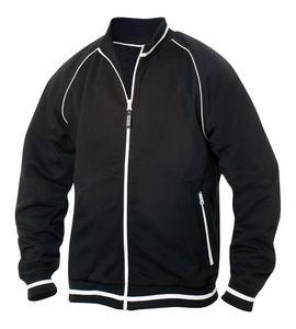 353638536-106 - Men's Clique® Craig Zip Jacket - thumbnail