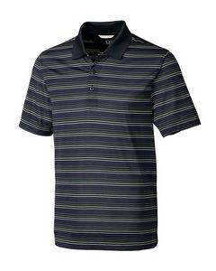 356127594-106 - Resolve Stripe Polo - thumbnail