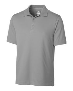 364493579-106 - Men's Cutter & Buck® DryTec Glendale Polo Shirt - thumbnail